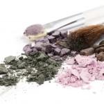 What is hidden in cosmetics?